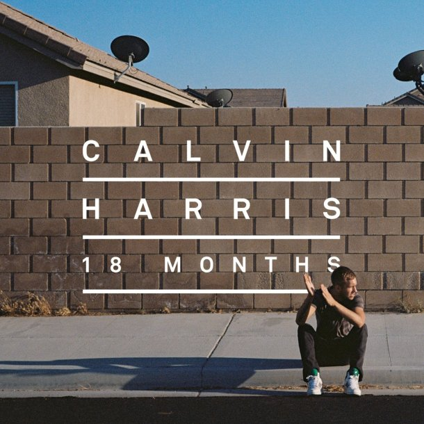 calvin-harris-18-months