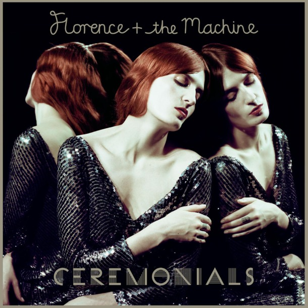 ceremonials-florence-and-the-machine