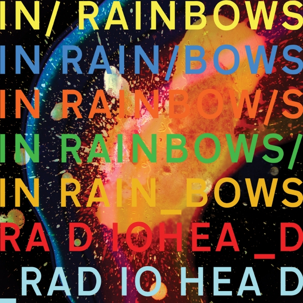 in-rainbows-radiohead