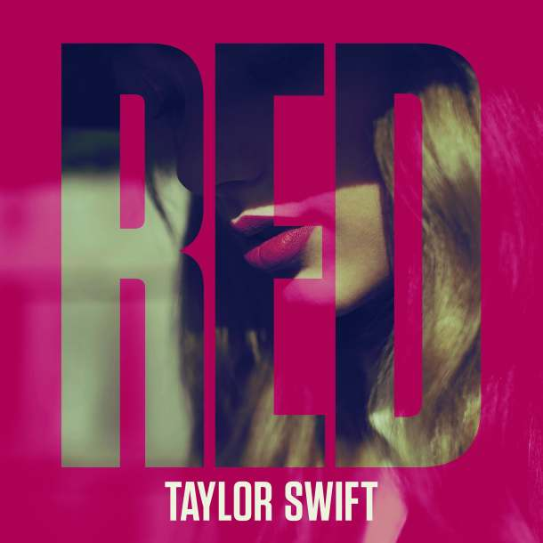 taylor-swift-red-deluxe